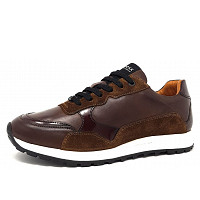 Mexx - Sneaker - 2048 brown