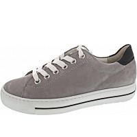 PAUL GREEN - Sneaker - cloud-white