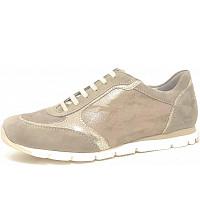 SEMLER - Rosa - Sneaker - 157 khaki-platin