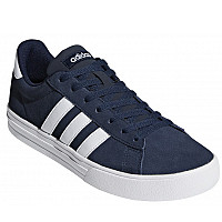 adidas - Daily 2.0 - Sneaker - collegiate navy