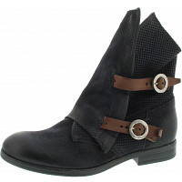 Mjus - Stiefelette - space-toscano
