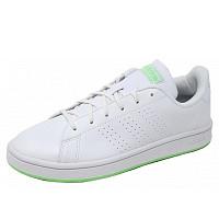 ADIDAS - Advantage Base - Sneaker - white