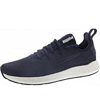 PUMA - NRGY Neko Sport - Sneaker - peacoat-puma white