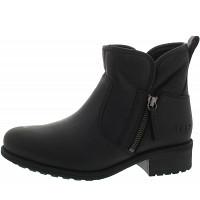 UGG - Lavelle - Boots - black