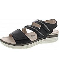 JANA - Sandale - BLACK