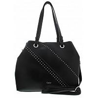 GABOR - Nette Shopper - Tasche - black
