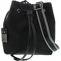 GABOR - Nel Bucket Bag - Tasche - black