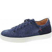THINK - Joeking - Sneaker - indigo kombi
