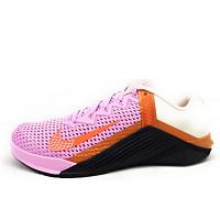 NIKE - WMNS Metconb - Sportschuh - artik pink