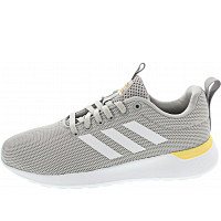 ADIDAS - Lite Racer CLN - Sneaker - gretwo-ftwwht-dovgry