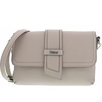 Gabor - Calera Clutch - Tasche - off white