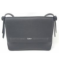 GABOR - Gabor Bags Sunna - Umhängetasche - schwarz