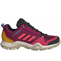 ADIDAS - power berry/power pink/core black
