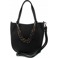 GABOR - Amara Shopper - Tasche - black
