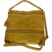 Remonte - Tasche - gelb