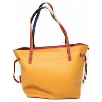 GABOR - Gabor Bags Granda - Tasche - gelb
