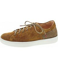 THINK - Joeking - Sneaker - rum kombi