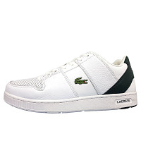 Lacoste - Court-Master - Sneaker - white / light grey
