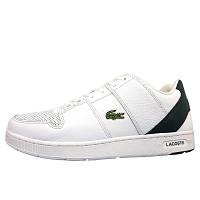 LACOSTE - Court-Master - Sneaker - white / light grey