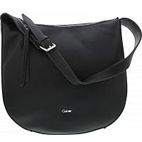 GABOR - Agnes Hobo bag - Tasche - black