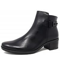 CAPRICE - Stiefelette - 022 black