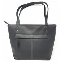 GABOR - Gabor Bags Hedda - Tasche - schwarz