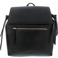 GABOR - Irena Backpack - Rucksack - black