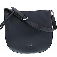 GABOR - Agnes Hobo bag - Tasche - dark blue