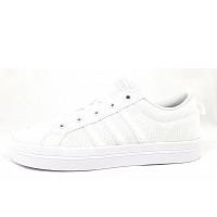ADIDAS - Bravada - Sportschuh - white
