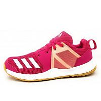 ADIDAS - Fortagym K - Sportschuh - pink