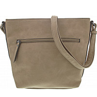 GABOR - Gitte Cross bag - Tasche - beige