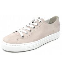 Paul Green - Sneaker - ROUGE