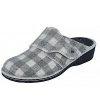 FINN COMFORT - Pantolette - grey