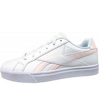 REEBOK - Royal Complete - Sportschuh - white