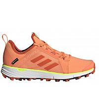 adidas - TERREX Speed - Trailrunning