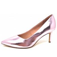 TAMARIS - Pumps - rose metallic