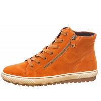 GABOR - Sneaker - braun