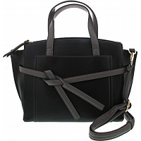 Gabor - Olina Shopper - Tasche - black