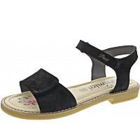PRIMIGI - Sandale - nero