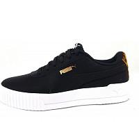 PUMA - Carina Leo H - Sneaker - black