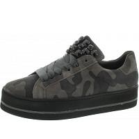 MARIPE - Sneaker - militare foresta
