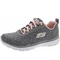 Skechers - Flex Appeal 3.0 - Sneaker - gylp