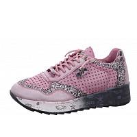 CETTI - Sneaker - rose