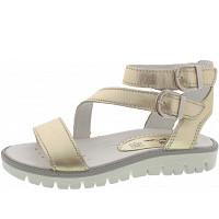Primigi - Sandale - platino