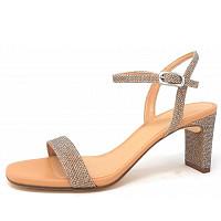 UNISA - Sandale - mumm