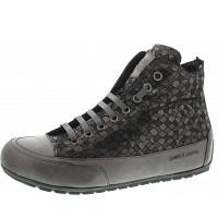 CANDICE COOPER - Plus lining - Sneaker - tmoro