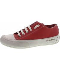 CANDICE COOPER - Rock - Sneaker - marlboro