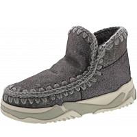 MOU - Boots - duiro