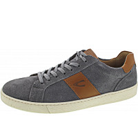 CAMEL ACTIVE - Tonic - Sneaker - ash/nature