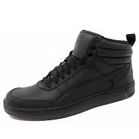 PUMA Sneaker REBOUND STR. black 60,00 € nur 55,99 €